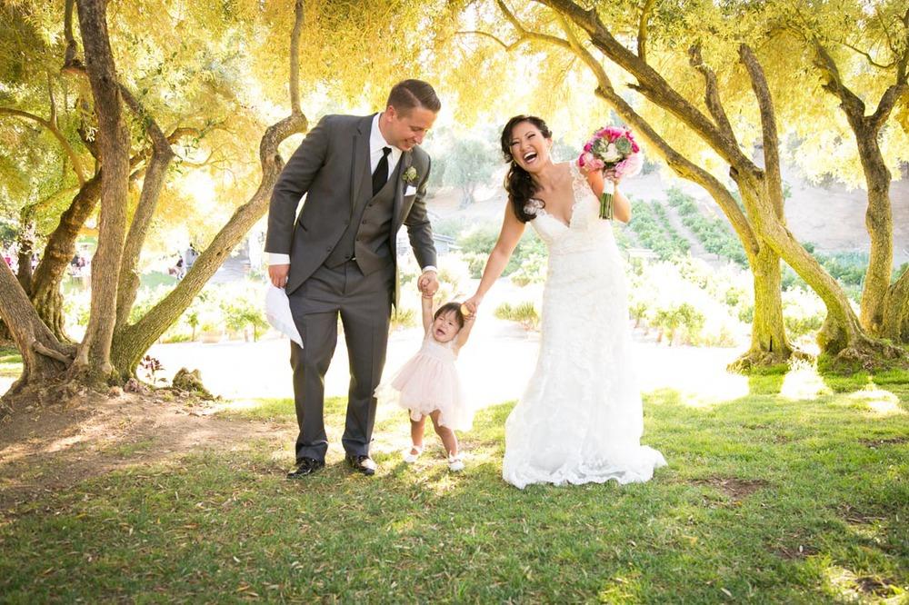 Still Waters Vineyards Wedding097.jpg
