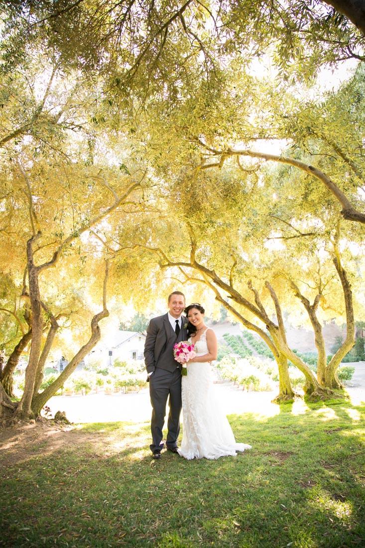 Still Waters Vineyards Wedding098.jpg