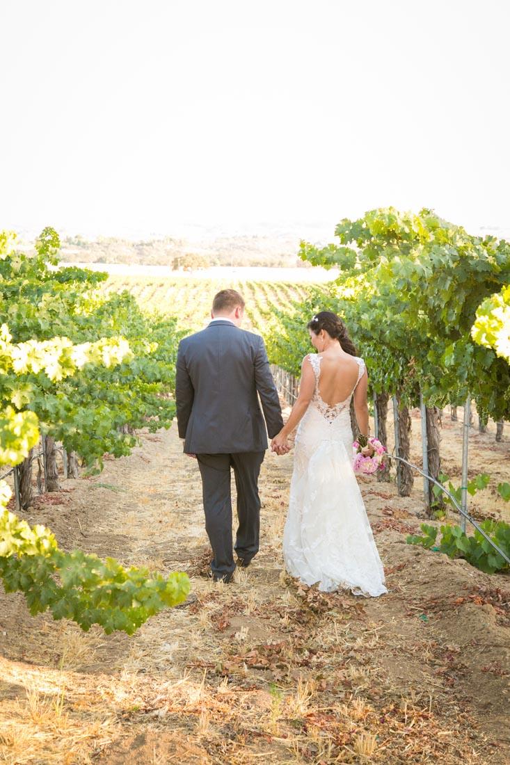 Still Waters Vineyards Wedding115.jpg