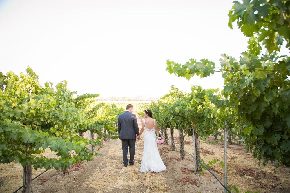Still Waters Vineyards Wedding116.jpg