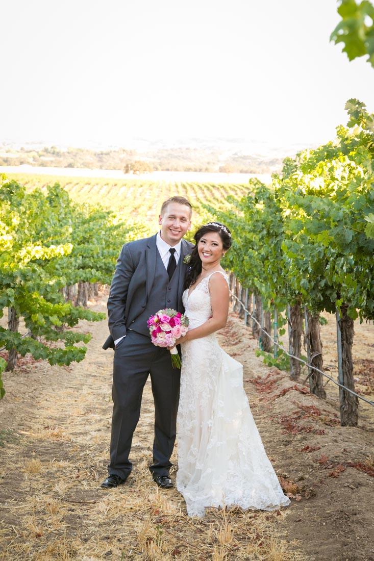 Still Waters Vineyards Wedding117.jpg