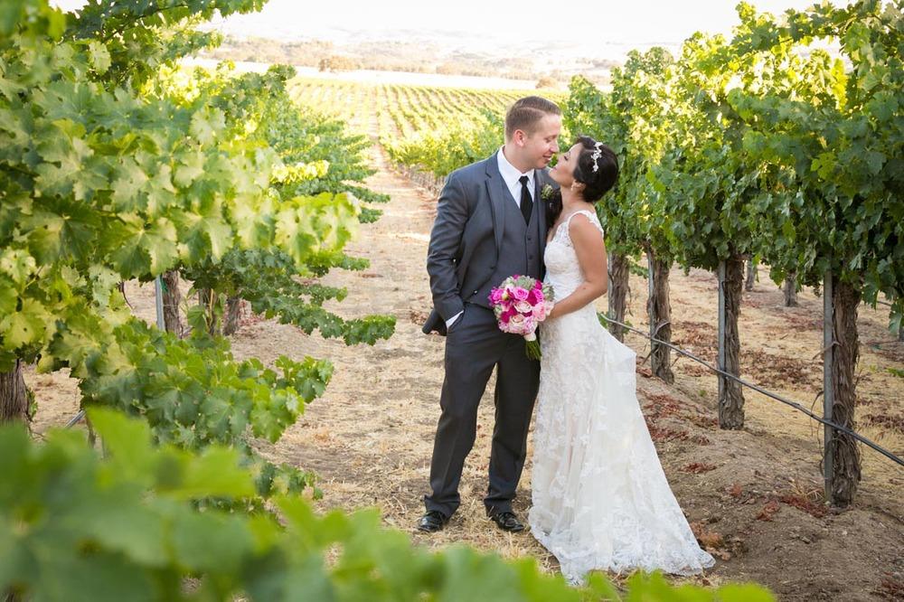 Still Waters Vineyards Wedding118.jpg