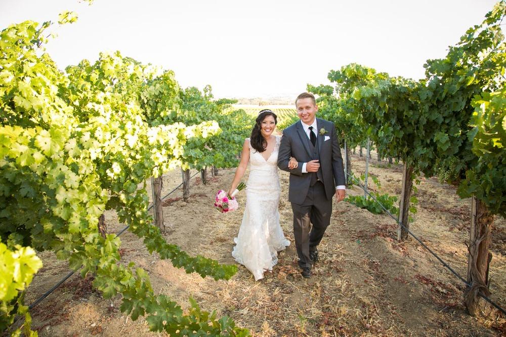 Still Waters Vineyards Wedding120.jpg