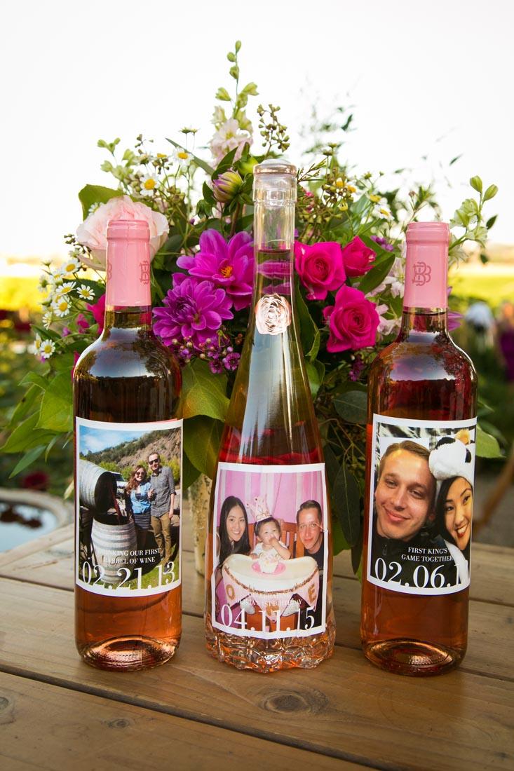 Still Waters Vineyards Wedding122.jpg
