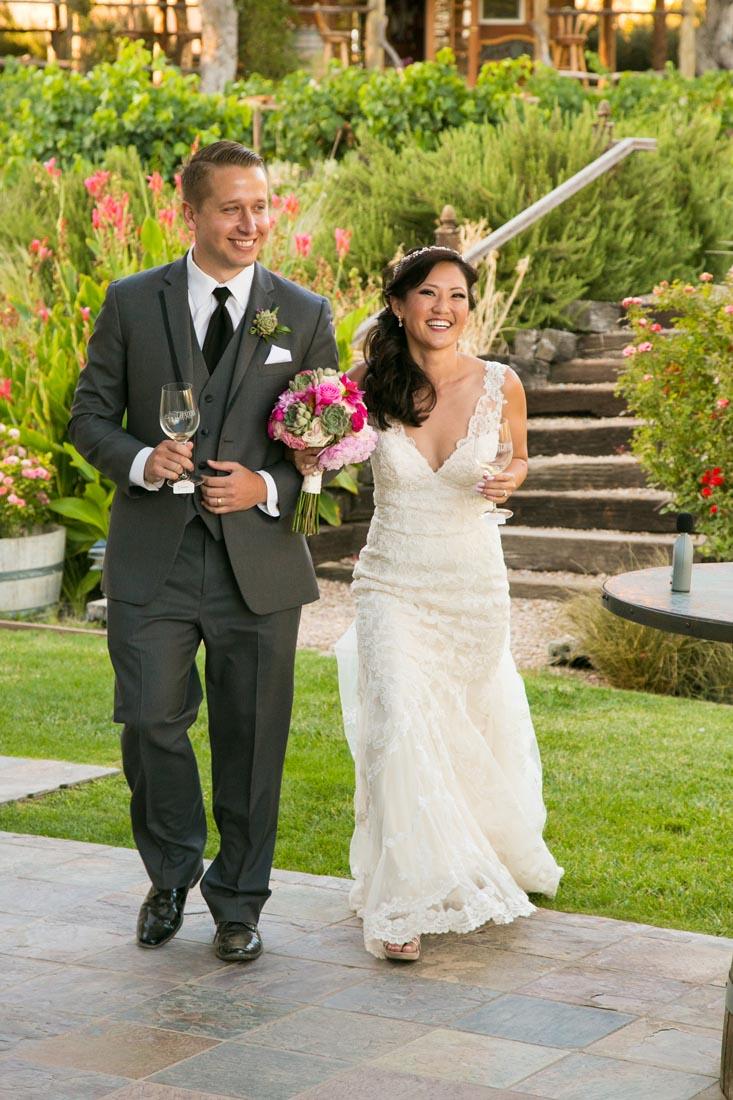 Still Waters Vineyards Wedding124.jpg