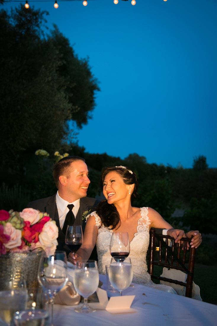 Still Waters Vineyards Wedding130.jpg