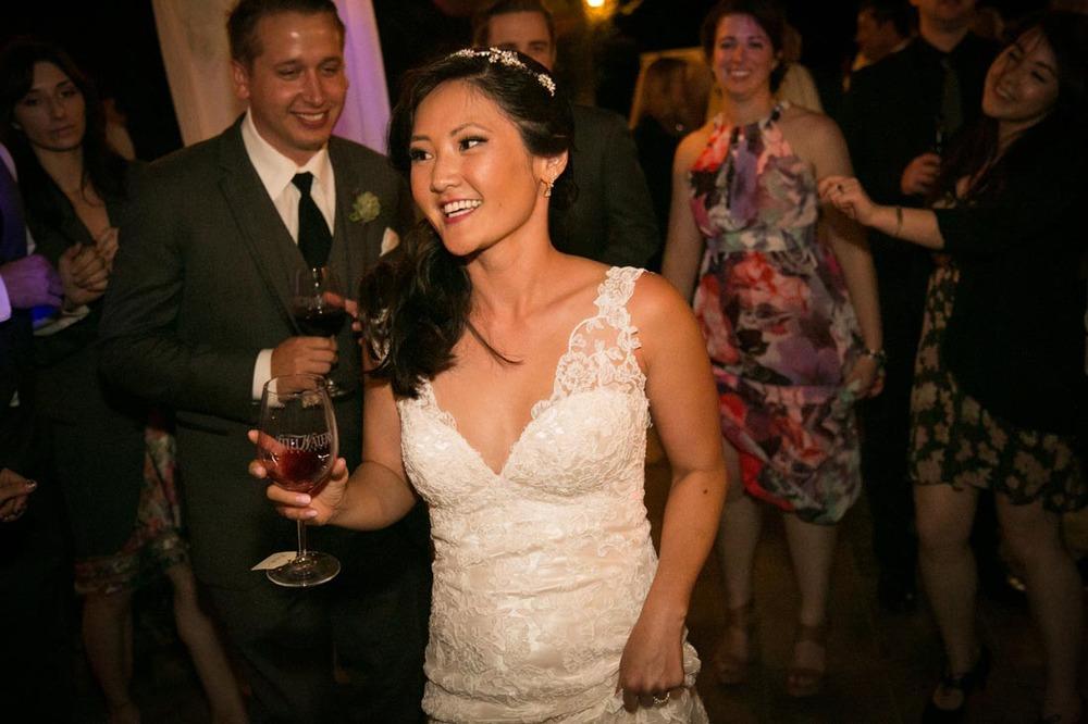 Still Waters Vineyards Wedding143.jpg