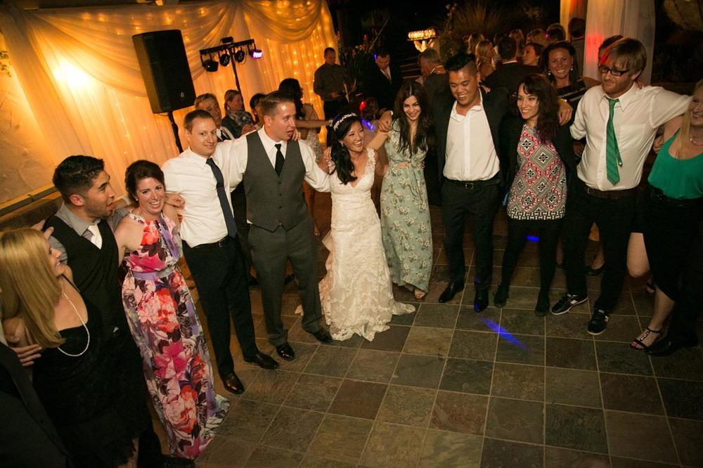 Still Waters Vineyards Wedding148.jpg