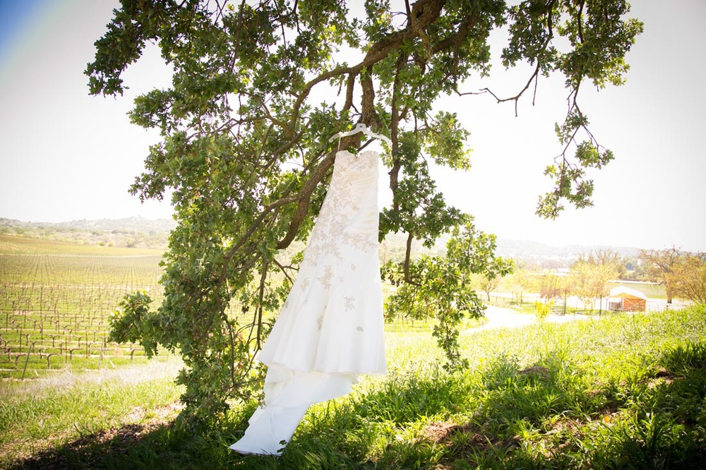 Cass Winery Wedding0003.jpg