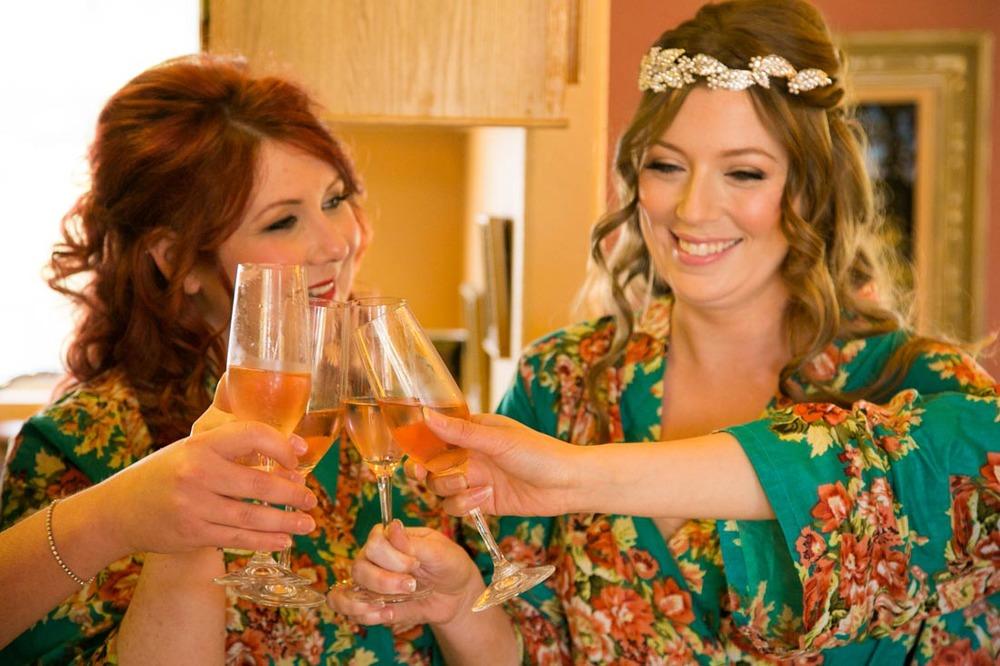 Cass Winery Wedding0006.jpg