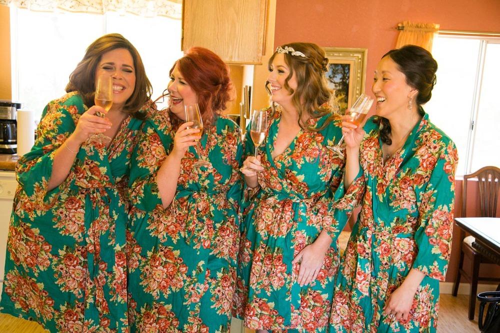 Cass Winery Wedding0005.jpg