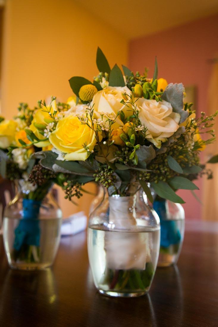Cass Winery Wedding0008.jpg
