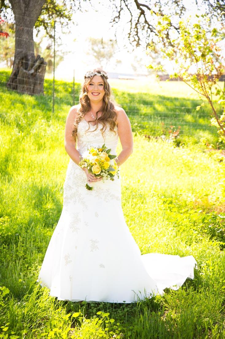 Cass Winery Wedding0011.jpg