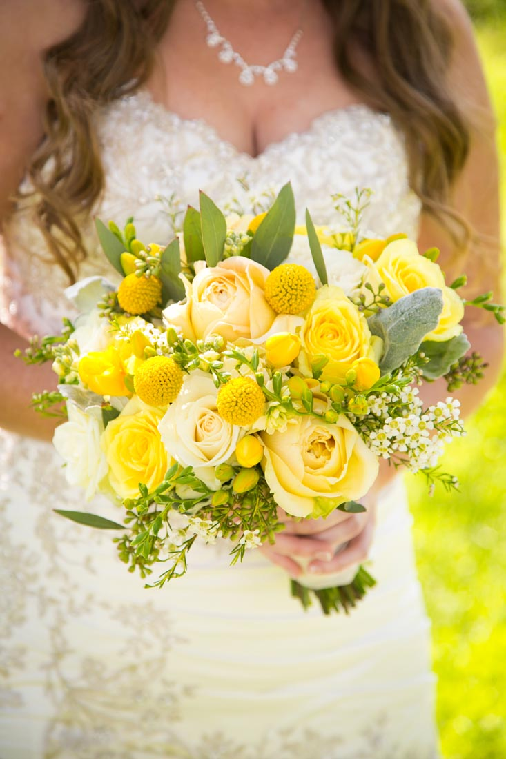 Cass Winery Wedding0017.jpg