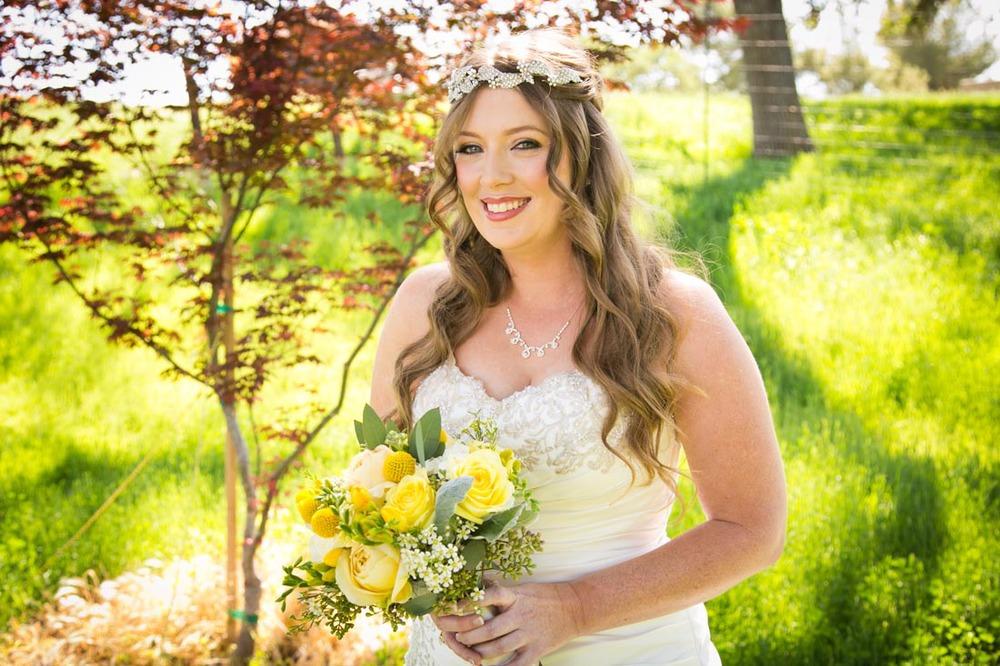 Cass Winery Wedding0018.jpg