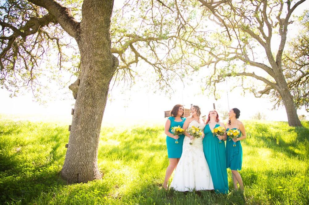 Cass Winery Wedding0023.jpg