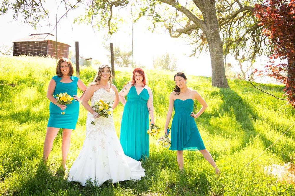 Cass Winery Wedding0024.jpg