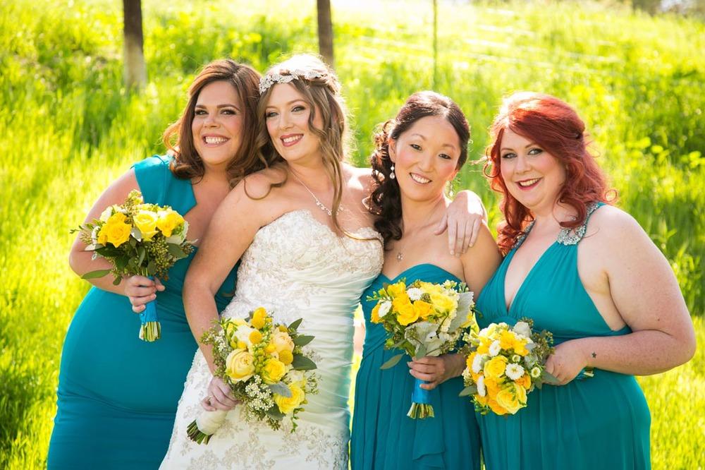 Cass Winery Wedding0026.jpg