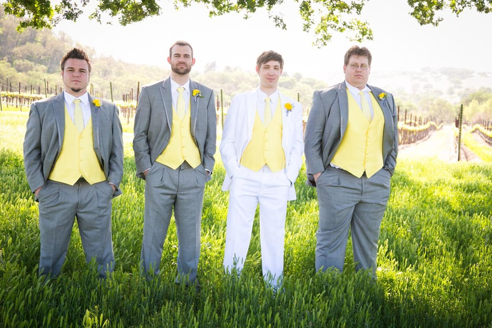 Cass Winery Wedding0033.jpg