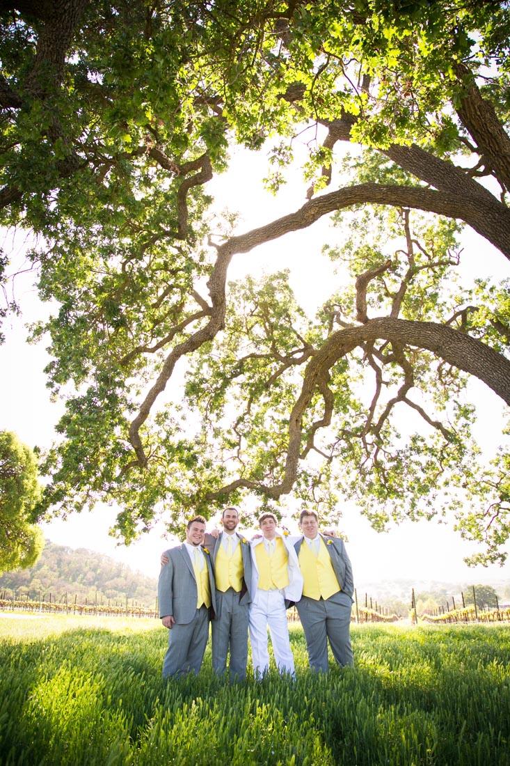 Cass Winery Wedding0034.jpg