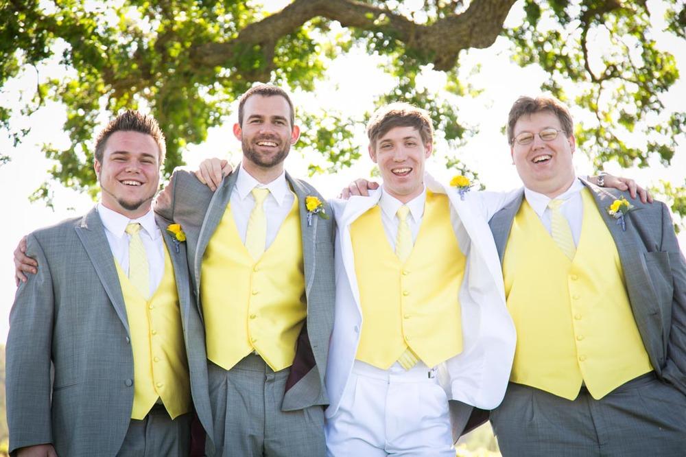 Cass Winery Wedding0035.jpg
