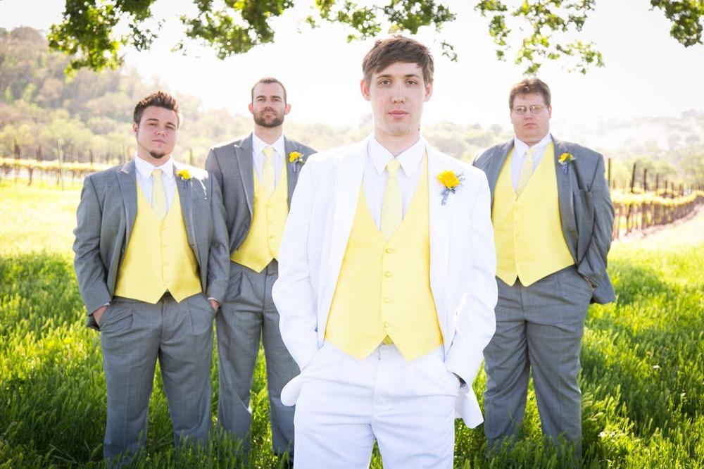 Cass Winery Wedding0036.jpg