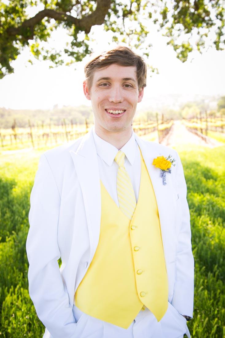 Cass Winery Wedding0038.jpg