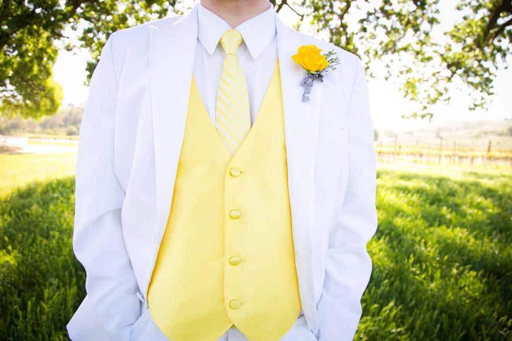 Cass Winery Wedding0039.jpg