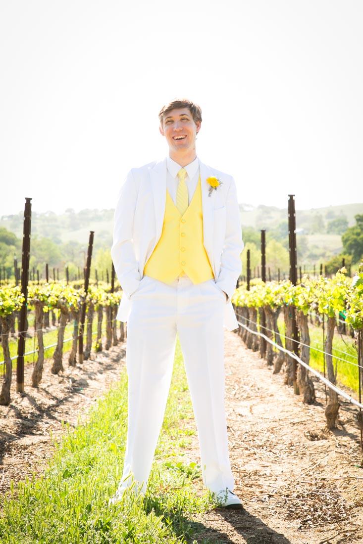 Cass Winery Wedding0040.jpg
