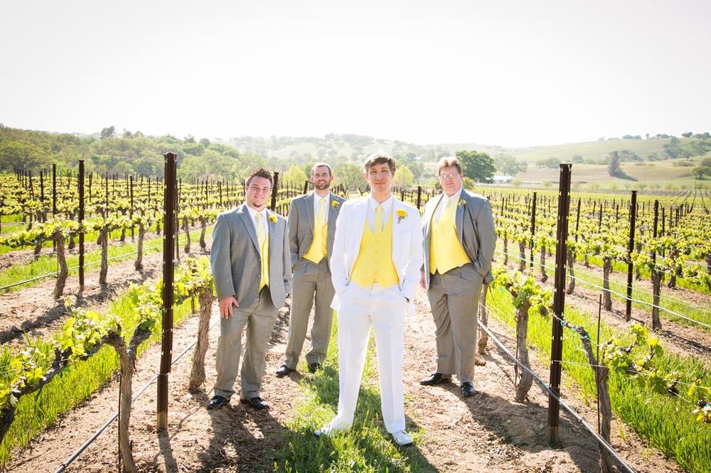 Cass Winery Wedding0042.jpg