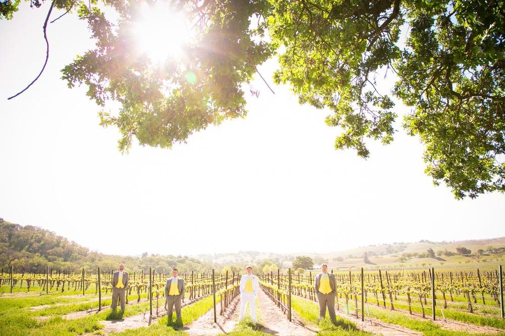 Cass Winery Wedding0043.jpg