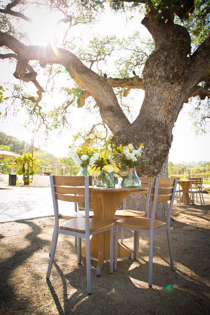 Cass Winery Wedding0046.jpg