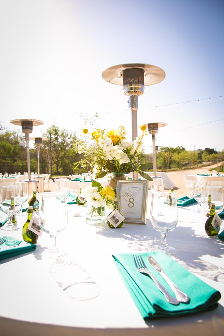 Cass Winery Wedding0047.jpg