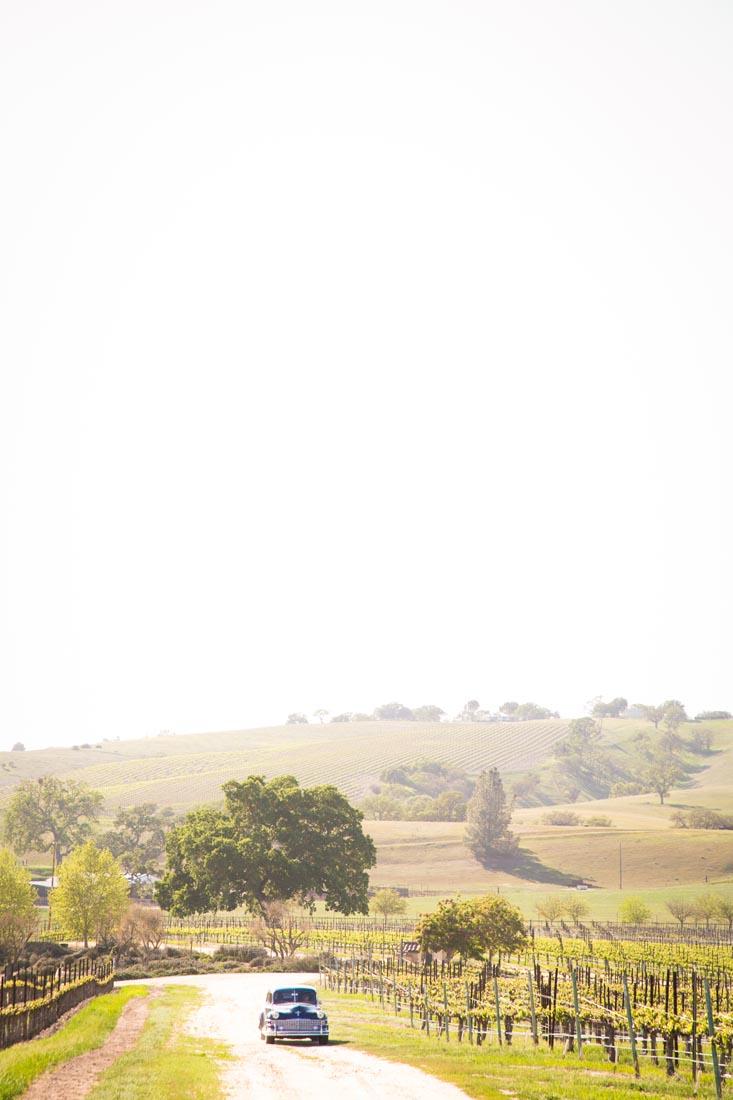 Cass Winery Wedding0049.jpg