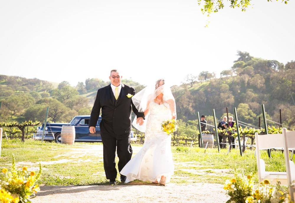 Cass Winery Wedding0051.jpg