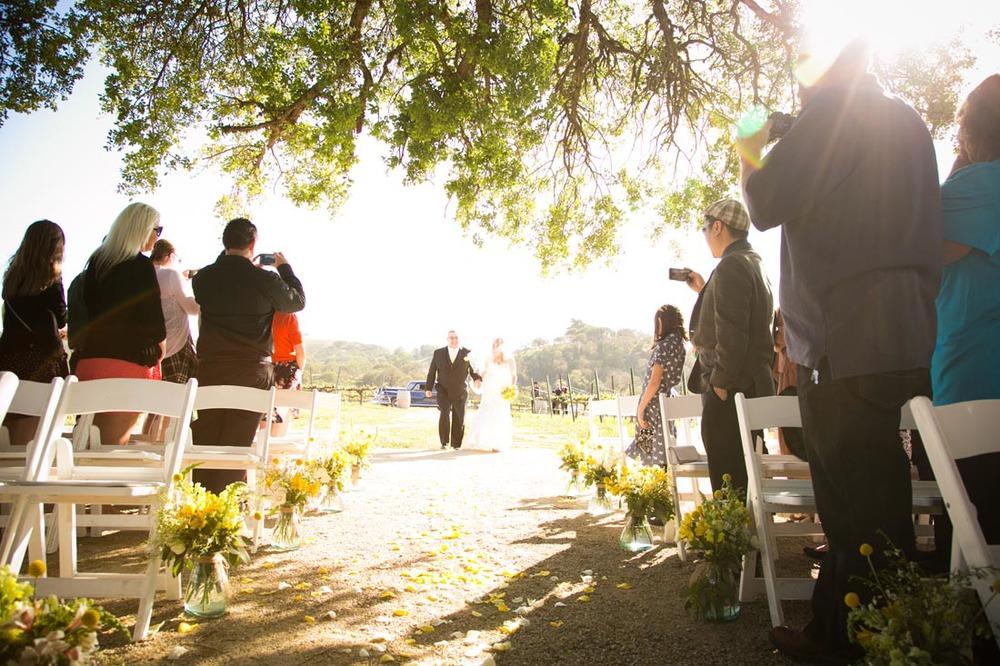 Cass Winery Wedding0052.jpg