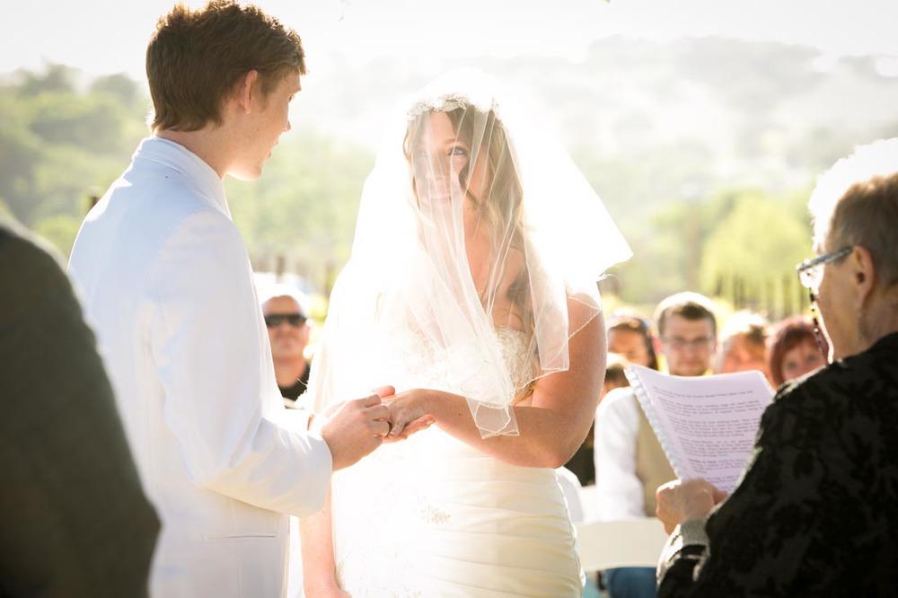 Cass Winery Wedding0054.jpg