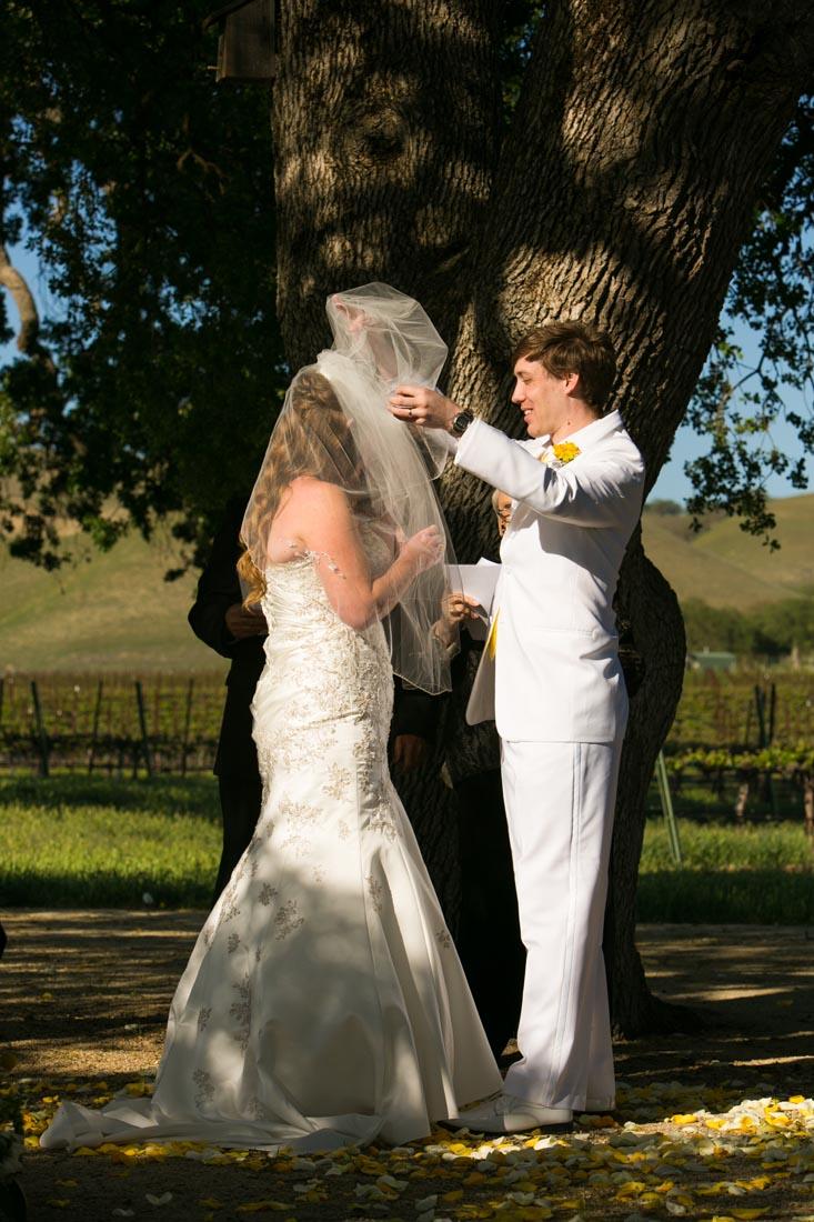 Cass Winery Wedding0055.jpg