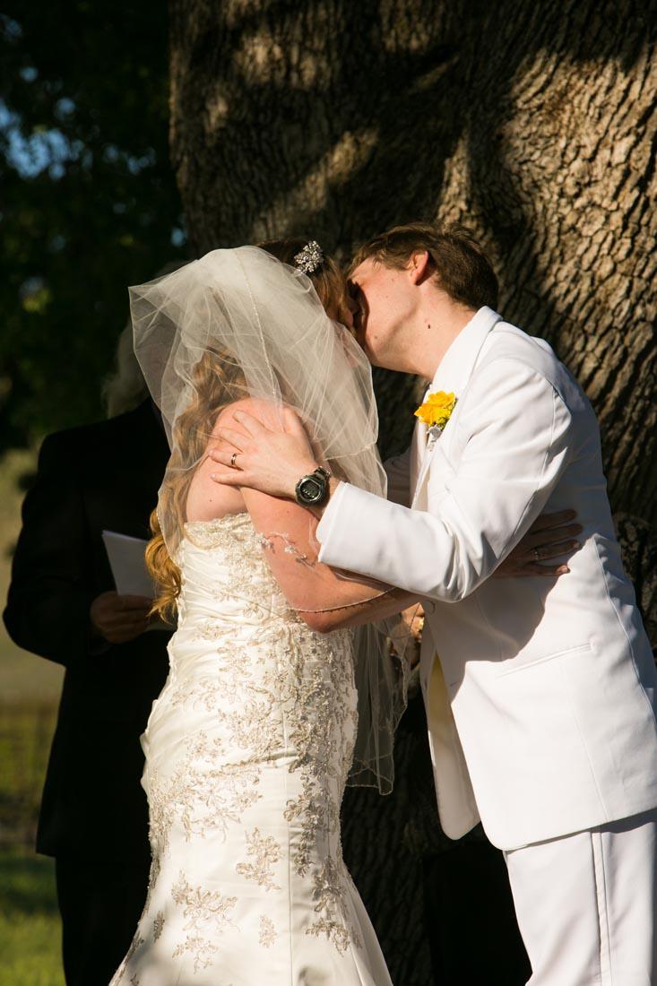 Cass Winery Wedding0056.jpg