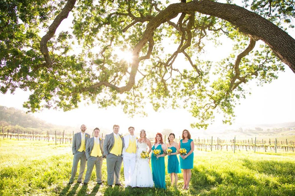 Cass Winery Wedding0057.jpg