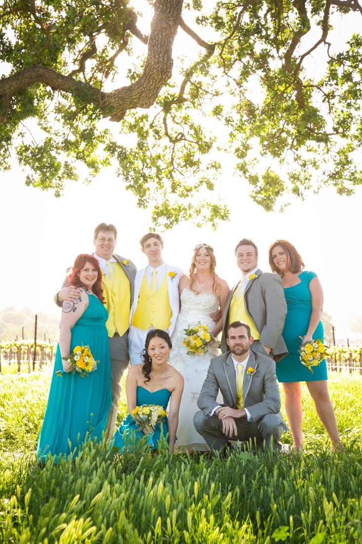 Cass Winery Wedding0059.jpg