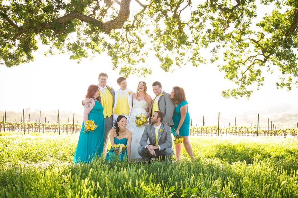 Cass Winery Wedding0060.jpg