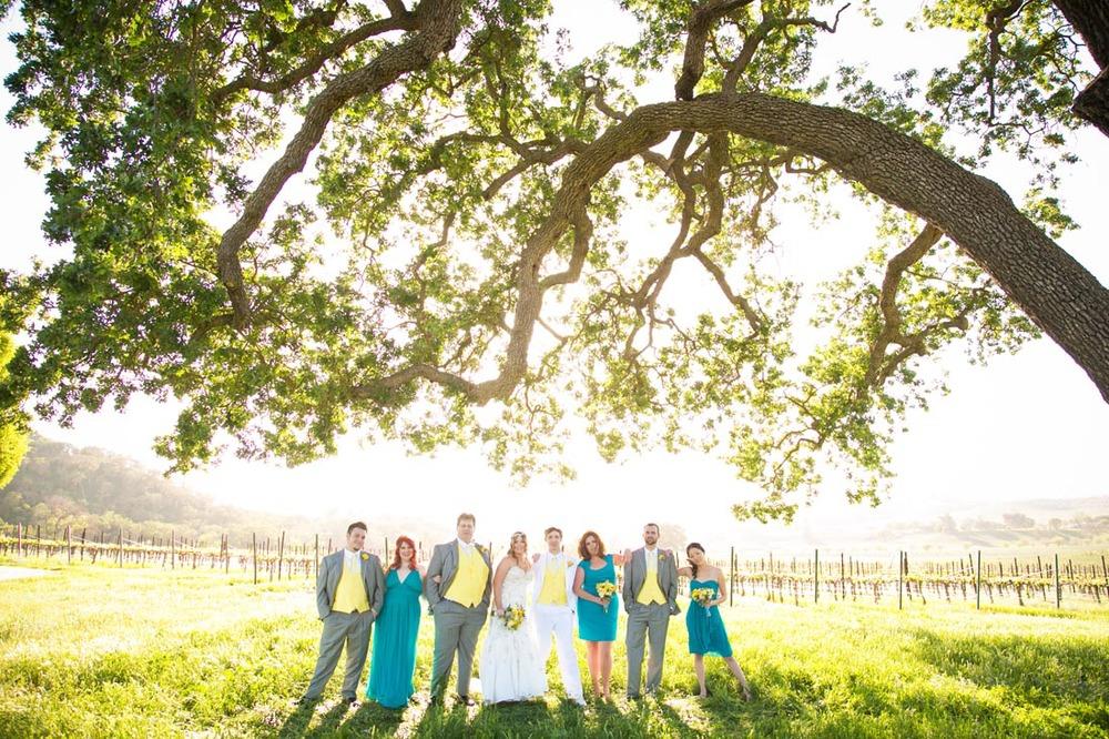Cass Winery Wedding0061.jpg