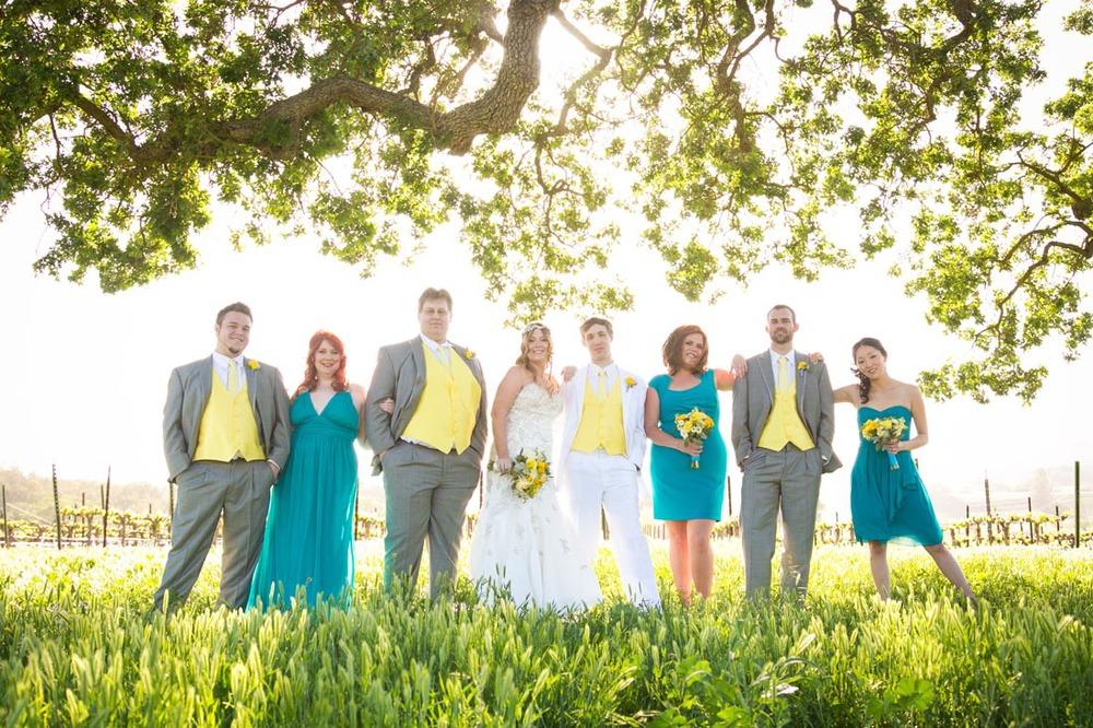 Cass Winery Wedding0062.jpg