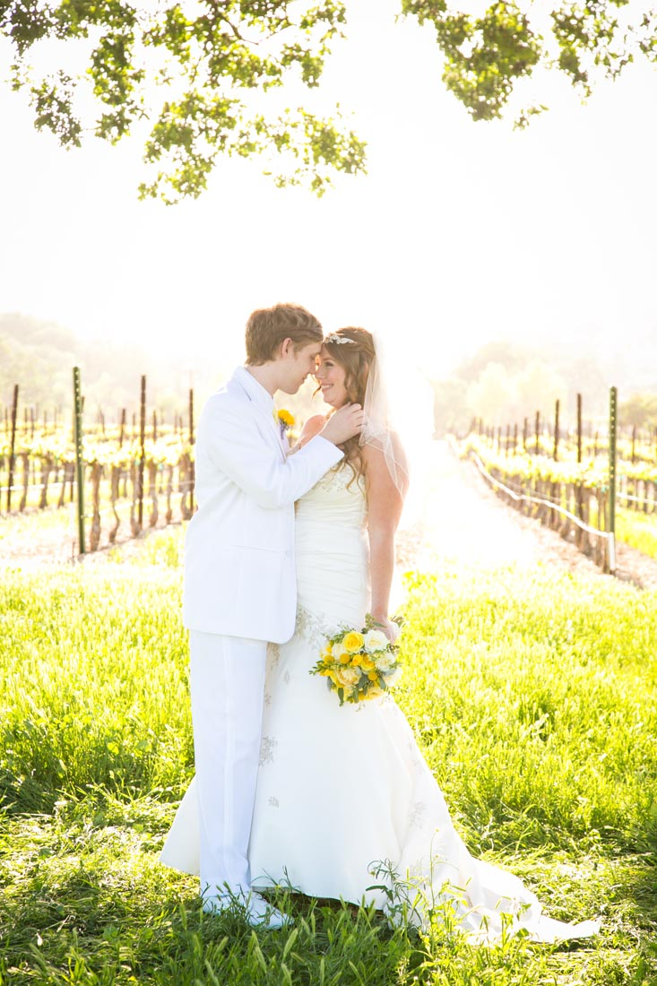 Cass Winery Wedding0064.jpg