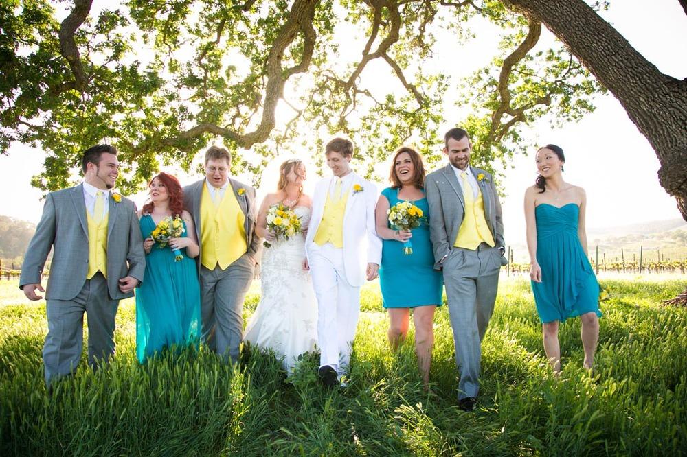 Cass Winery Wedding0063.jpg