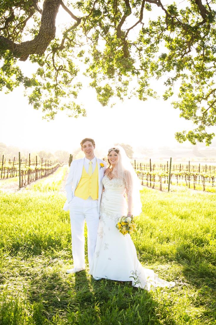 Cass Winery Wedding0066.jpg