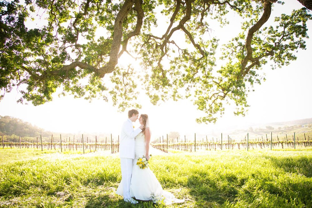 Cass Winery Wedding0065.jpg