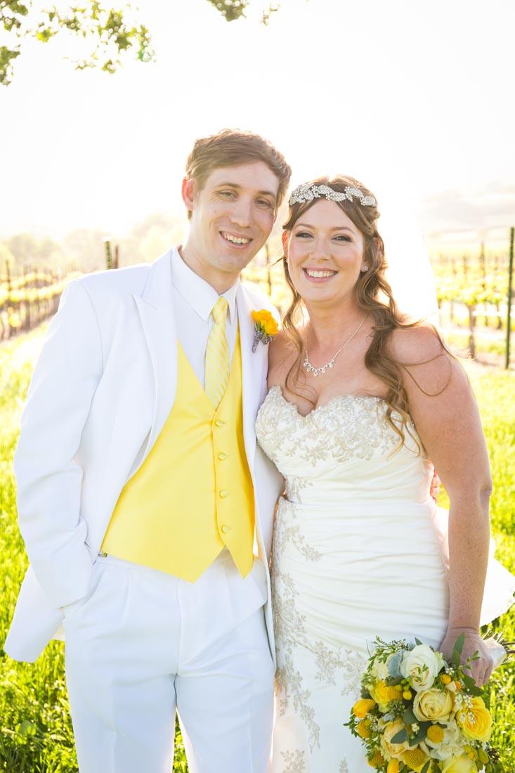 Cass Winery Wedding0067.jpg