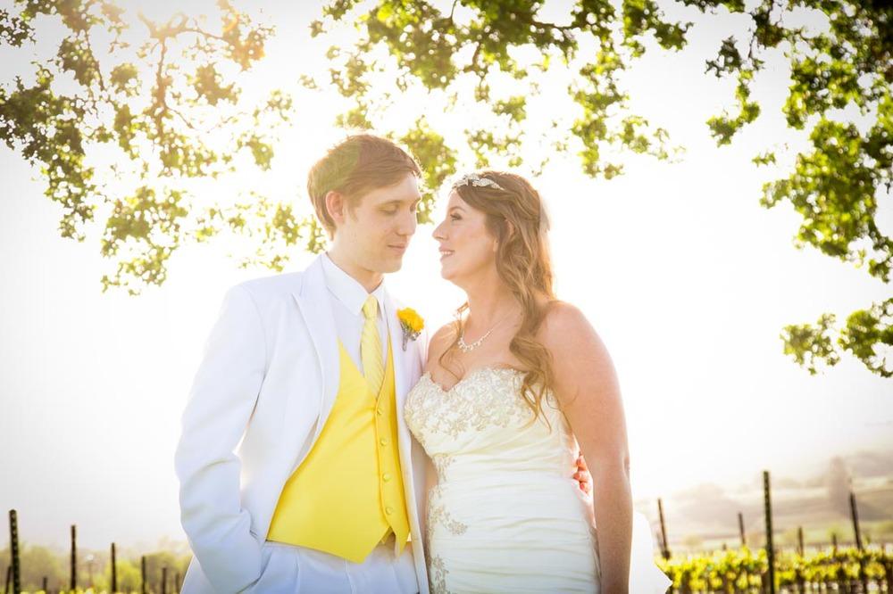 Cass Winery Wedding0069.jpg